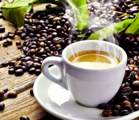 Best Coffee Shops in Ocean City NJ