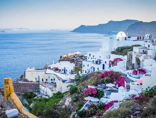 the best vacation rentals in ocean city nj